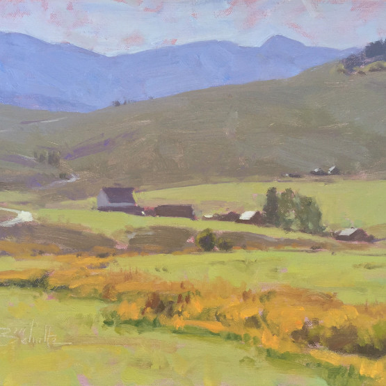 dsh16-08-valley-farm-9x12-oil-1000-f