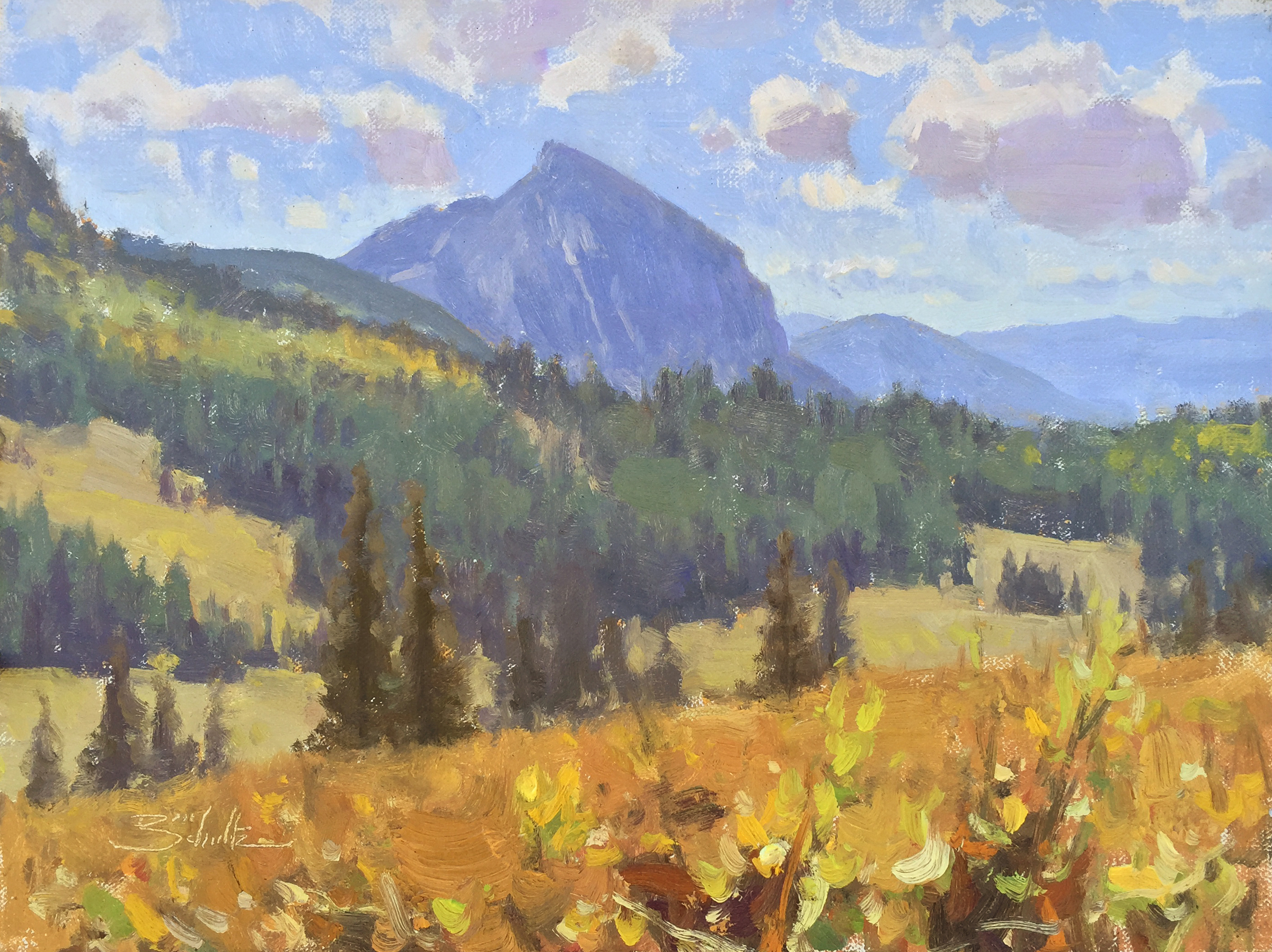 dsh16-10-crested-butte-vista-9x12-oil-1000-f