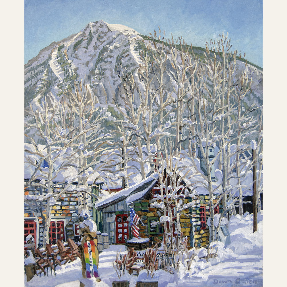 dc16-coffee-and-snow-lumps-30x24-oil-3200-f