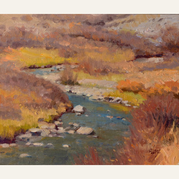 RO16-15 High Country Fall Colors 10x12 2,000 F WEB