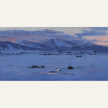 north_park_winter_study_12x24_lg copy