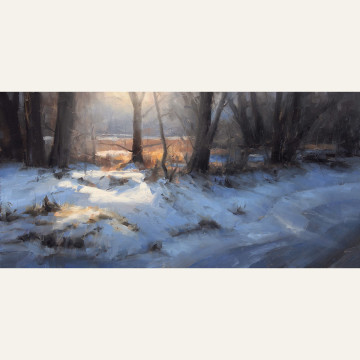the_banks_of_the_poudre_study_10x20_lg copy