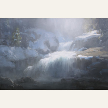 snow_on_copeland_falls_20x30_print copy